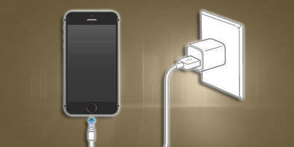 iphone-normalden-daha-hizli-nasil-sarj-edilir