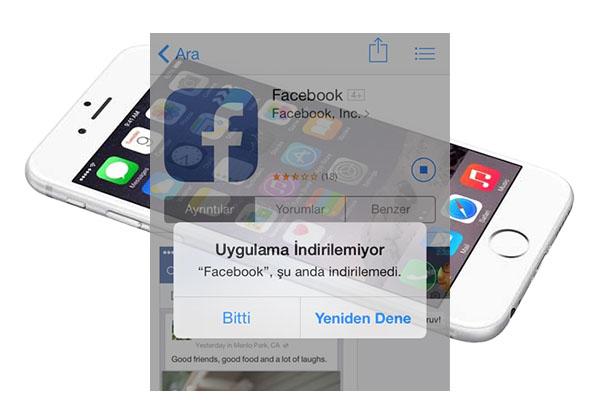 iphone-uygulama-indirilemedi-hatasi