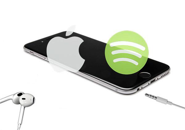iphone-uyku-zamanlayicisi