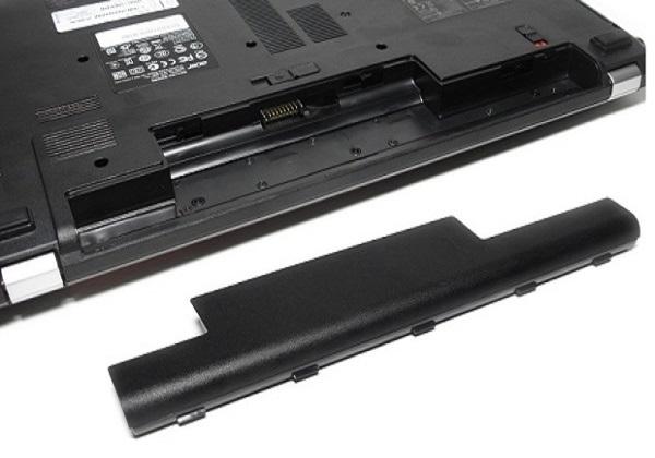 laptop-bataryasiz-kullanmak