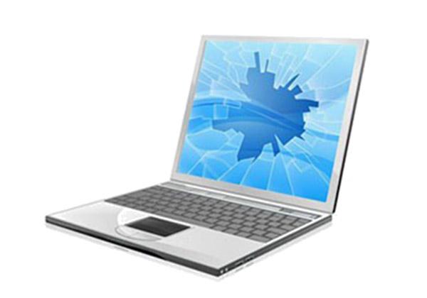 laptop-ekrani-garanti-kapsami