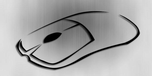 mouse-dugmeye-git-ozelliginin-kullanilmasi