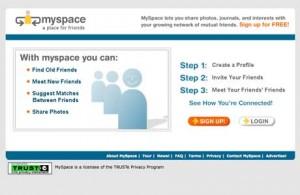 myspace_eski