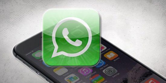 onemli-olan-belge-ve-notlar-whatsapp-ta-nasil-saklanabilir