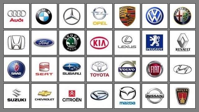 Hangi Araba Markası Hangi 220 Lkede 220 Retiliyor