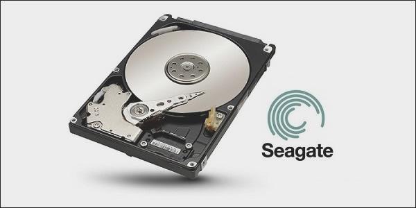seagate-8TB-harddisk