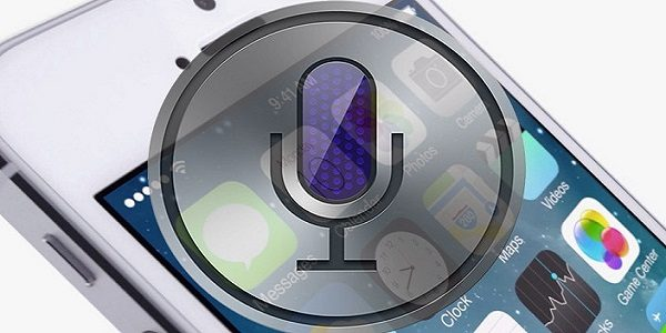 siri-sesi-iOS-10-ile-degisiyor