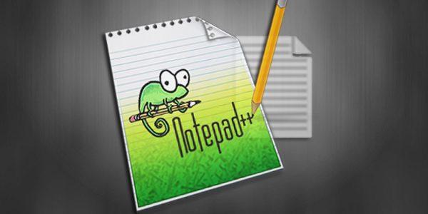 txt-dokümanları-not-defteri-yerine-notepad++-nasıl-açılır