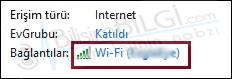 unutulan-wi-fi-bilgisi-1