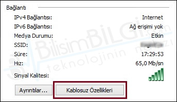 unutulan-wi-fi-bilgisi-2