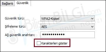 unutulan-wi-fi-bilgisi-3