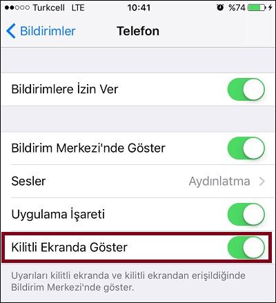 whatsapp-bildirimleri-kilit-ekraninda-gorunmesin-1