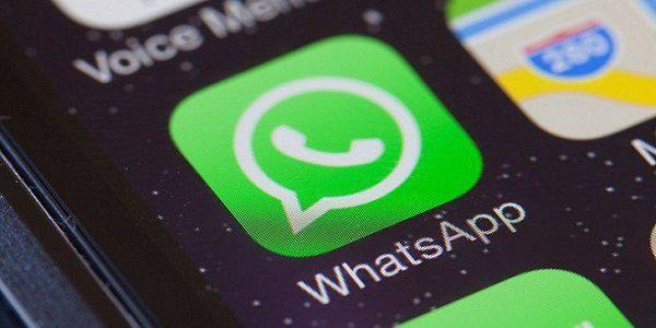 whatsapp-bildirimleri-kilit-ekraninda-gorunmesin