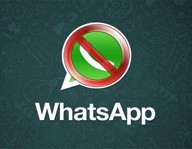 whatsapp-engellengimi-nasil-anlarim