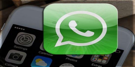 whatsapp-gonderilen-mesaj-nasil-silinir-