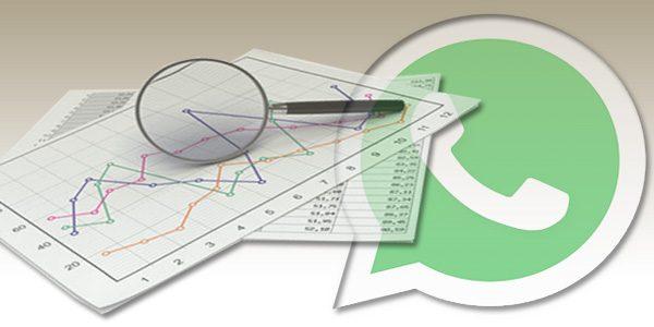 whatsapp-istatistikleri-nasil-sifirlanir