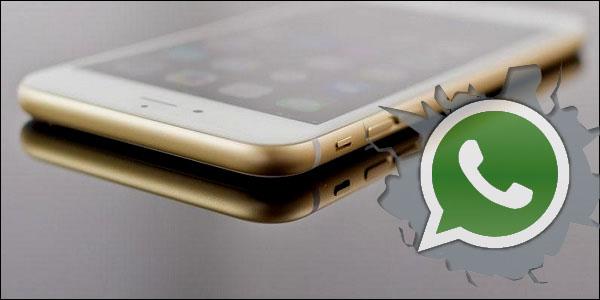 whatsapp-numara-degisikligi