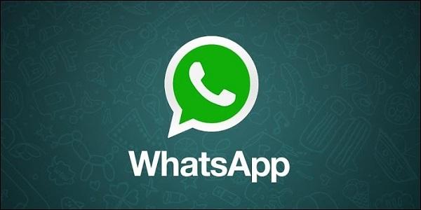 whatsapp-ozellikleri