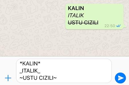 whatsapp-ta-kalin-egik-ustu-cizili-yazi-nasil-yazilir-1