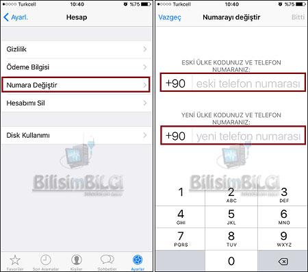 whatsapp-telefon-numara-degisimi-1