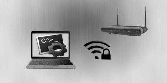 wi-fi-parolasi-komut-satirindan-nasil-ogrenilir