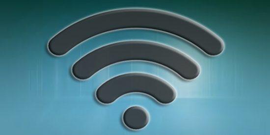 wi-fii-baglanti-hizi-neden-yavaslar