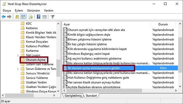 windows-10-acilis-ekranındaki-animasyon-nasil-devre-disi-birakilir-1