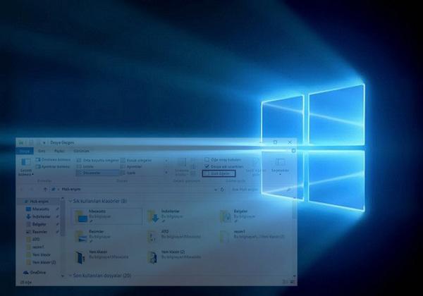 windows-10-gizli-sistem-dosyalari