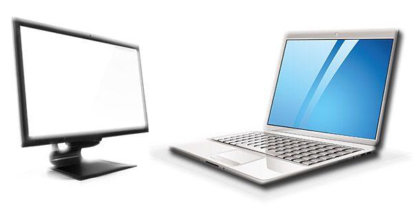 windows-10-ikinci-monitoru-baglama-nasil-yapilir