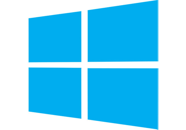 windows-10-mouse-sorunu