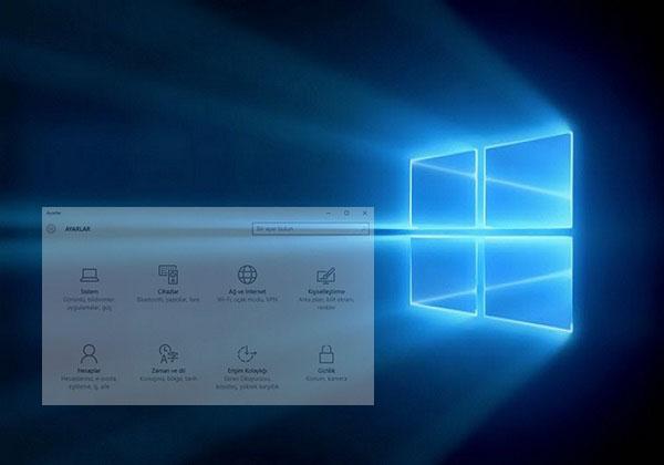 windows-10-yaptiklarimizi-takip-mi-ediyor
