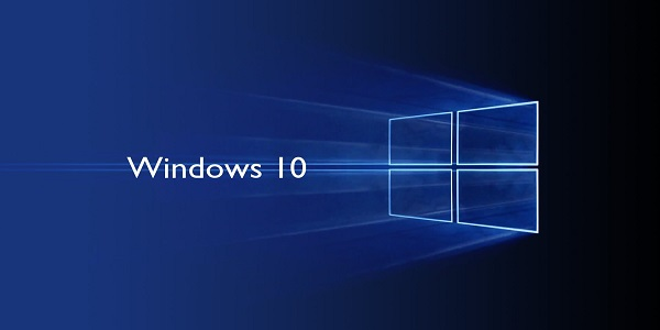 windows10-goruntu