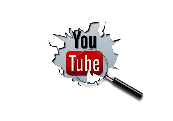 youtube-uzmani-olmak-icin-ipucu