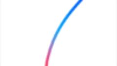 Apple, iOS 7.0.6 Güncelemesini Yayınladı