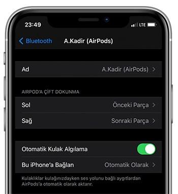 AirPods-Pil-Omru-2
