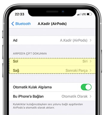 airpods-ta-sarki-atlama-ve-degistirme-1