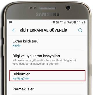 Android-Bildirimler-1