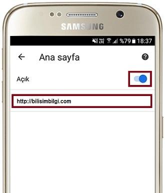 Andoid-Chrome-Tarayicisinda-Ana-Sayfa-Dugmesini-Gosterme-1