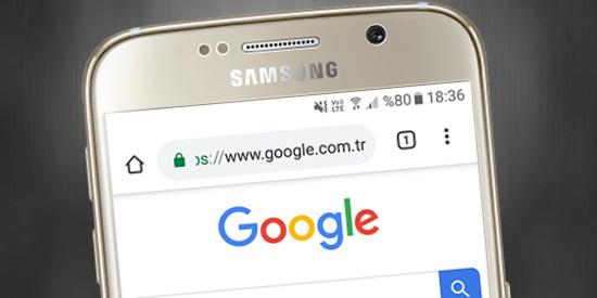 Andoid-Chrome-Tarayicisinda-Ana-Sayfa-Dugmesini-Gosterme