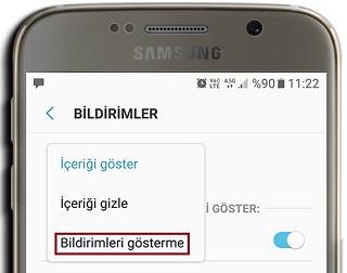 Android-Bildirimler-2