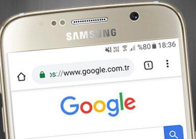 Android-Chrome-Ana-Sayfa-Dugme-Gosterme