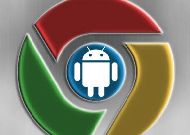 Android-Chrome-Kayitli-Sifre