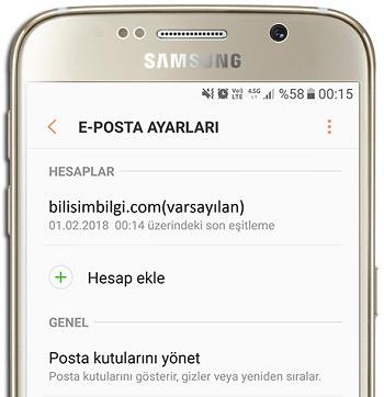Android-E-Posta-imza-1
