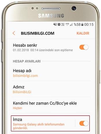 Android-E-Posta-imza-2