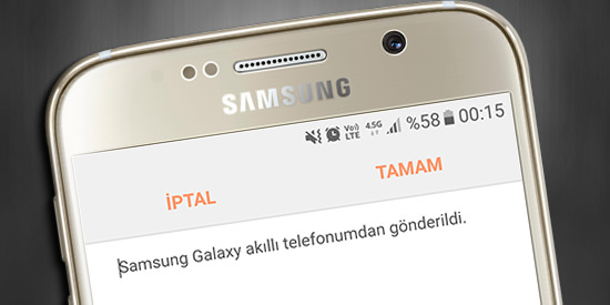 Android-E-Posta-imza