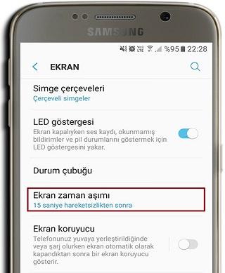 Android-Ekran-Zaman-Asimi-1