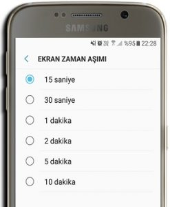 Android-Ekran-Zaman-Asimi-2