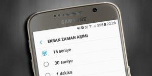 Android-Ekran-Zaman-Asimi