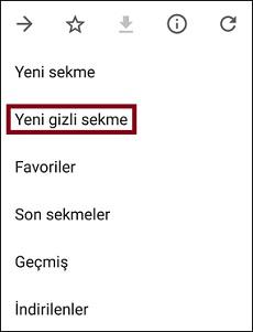 Android-Gizli-Sekme-2