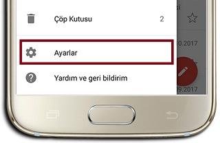 Android-Gmail-Bildirim-Sesi-1